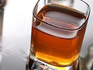 Изготовление виски в домашних условиях из самогона