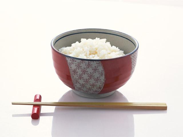 рецепт алкогольный напиток из риса
