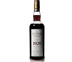 Macallan1926